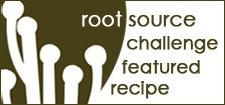 rootsource14_