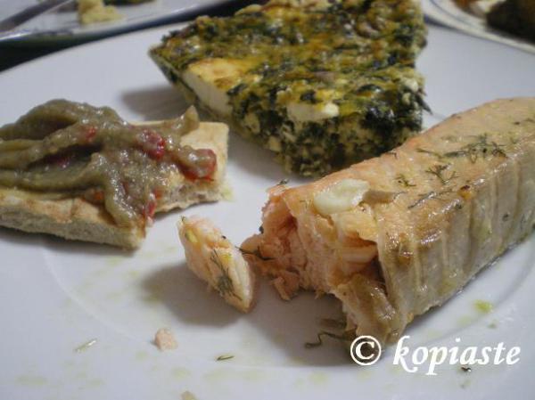 Healthy-Marinated-Salmon