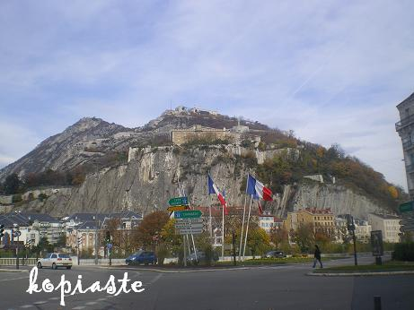 bastille1
