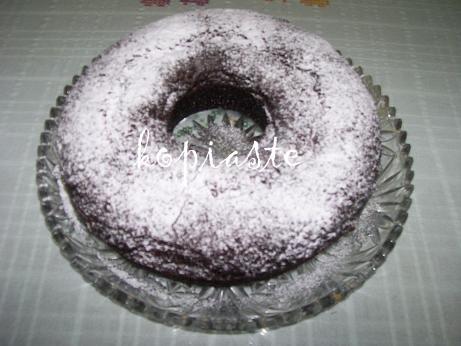 chocolate-cake-nistisimo-2009