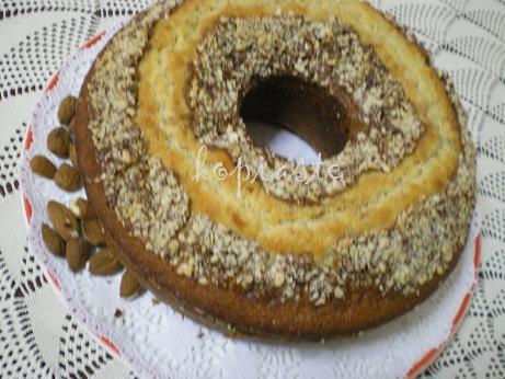 elias-cake-2009