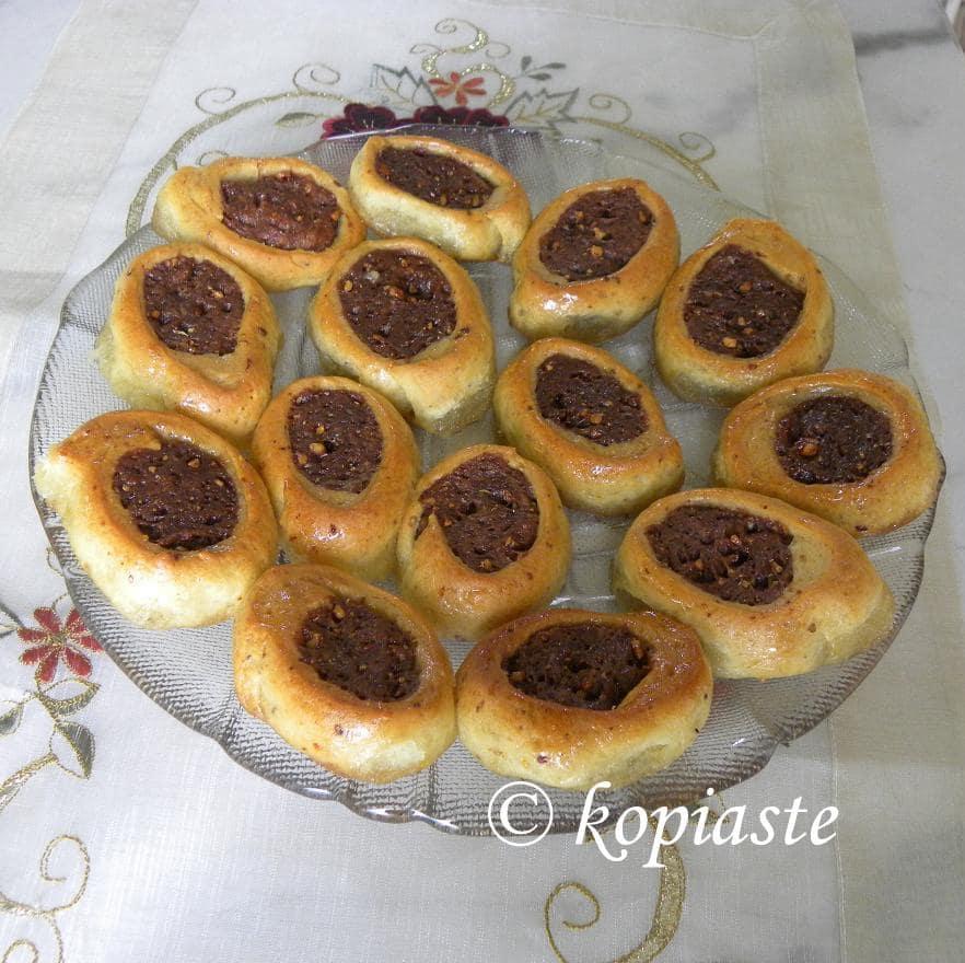 Roxakia