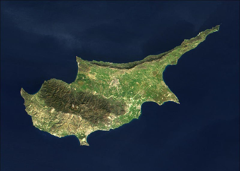 800px-Cyprus_lrg