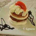 Marmelada Kydoni (Quince Jam)