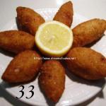 6 Years Blog Anniversary and Fig and Peach Anthotyro Cheese Tart
