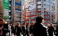 Жители Токио в 2016 году нашли на улицах более $30 миллионов