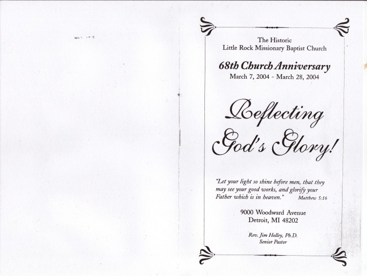 Scriptures For Church Anniversary Themes 2015 | Home Design Ideas