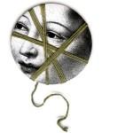 'Sed de amor', de Yukio Mishima