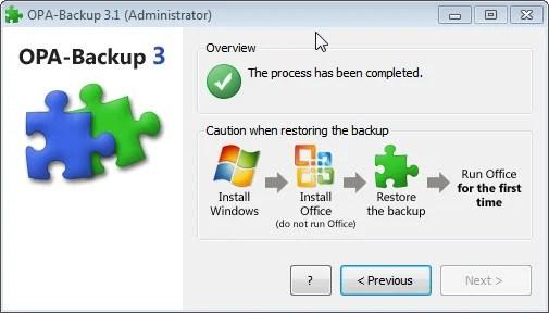 http://i1.wp.com/korben.info/wp-content/uploads/2011/11/office-backup4.jpg?resize=505%2C288