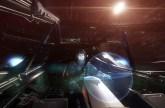 Star Citizen Alpha 2.0 : Vers l'infini et au delà !