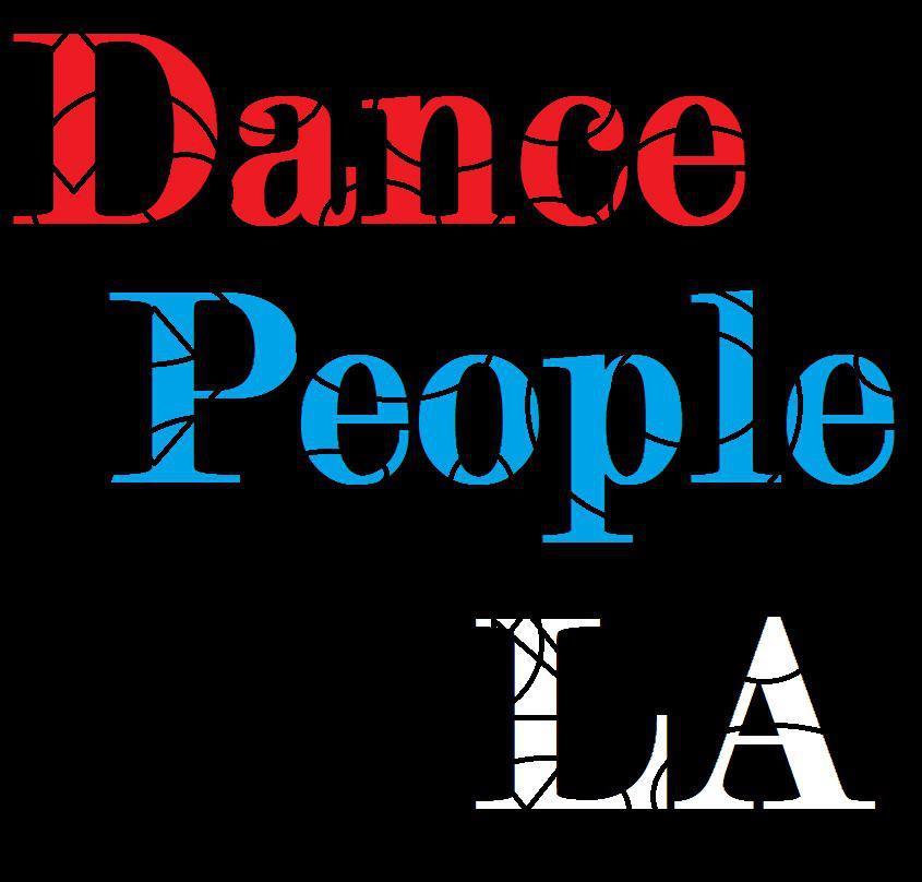 Kpop Dance Classes in Koreatown LA