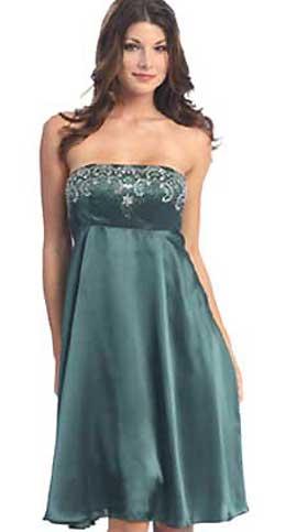 Как сшить платья на новый год для девочки