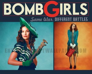 tv-bomb-girls01