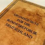 grundgesetz