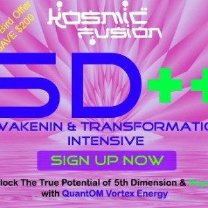 Upcoming Workshops - 5D+ AWaKeNiN & TrAnSfOrMaTIoN Workshop October 2013