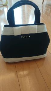 tocca7