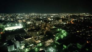 福岡タワー8