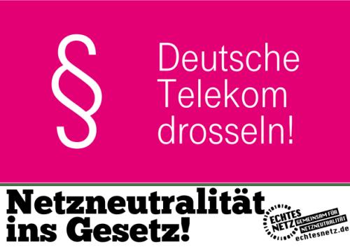 Copyright by Digitale Gesellschaft