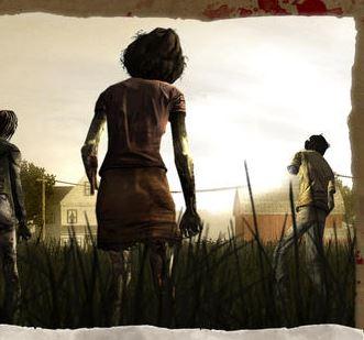 the walking dead spielen kostenlos