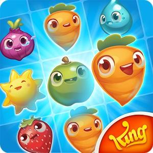 spielen king com kostenlos farm heroes saga