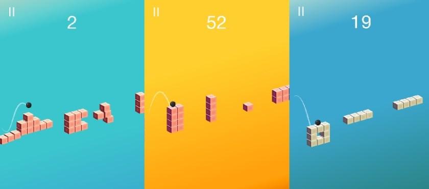Die besten Ketchapp-Spiele