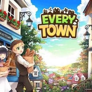 Everytown