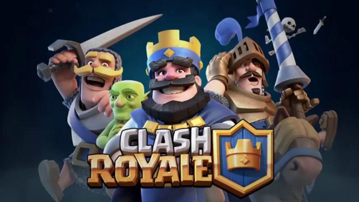 clash of clans kostenlos