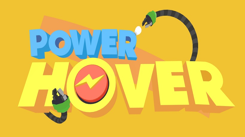 Power Hover würde Marty McFly gefallen