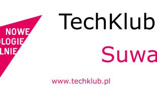 Więcej o: TechKlub z mediami