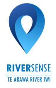 RiverSense
