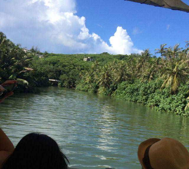 Guam007