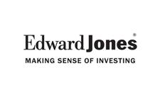 clients_edwardjones