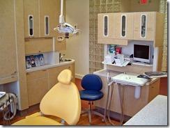 dentist-521444_640