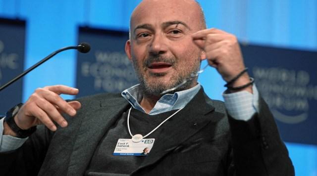 1280px-Ferit_F._Sahenk_-World_Economic_Forum_Annual_Meeting_Davos_2010