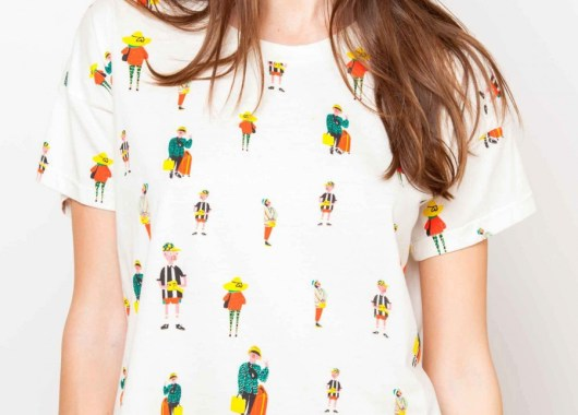 t-shirt-cachetejack-japanse