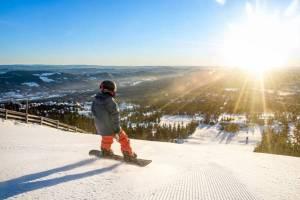 free-resources-snowboard-photos-12
