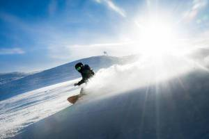 snowboardinggazou11