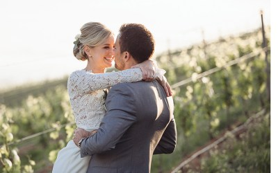 Warren & Alexis Wedding Photos | Tokara | Stellenbosch