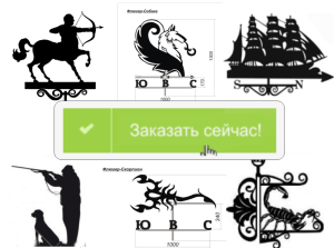 Кузницы Урала - Лазерная Резка.
