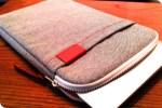MacBook Airの厳選 ケース・バッグ 12選