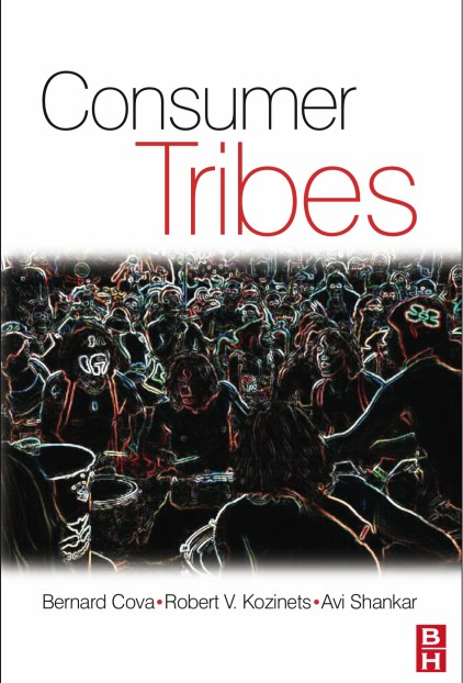consumer-tribes_cover.jpg