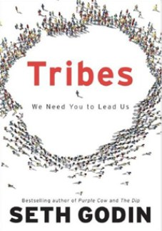 tribes_godin_cover.jpg