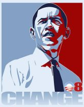 obama-change.jpg