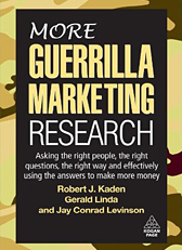 more-guerrilla-marketing.jpg