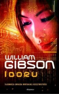 Idoru_William-Gibson,images_big,5,978-83-245-7894-8