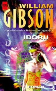 idoru-cover_germany
