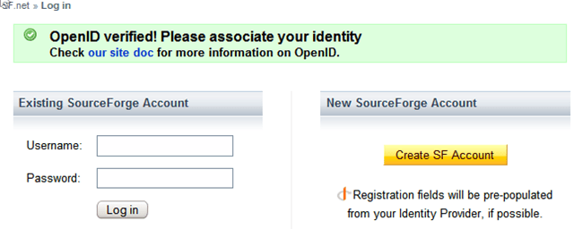 sf_login_openId2