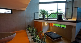 modern-german-architecture-concrete-house-plan-7