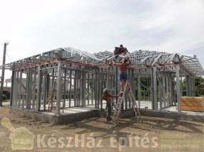 szlovákia-könnyűszerkezetes-családiház-építés17