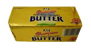1379569562_Butter-3